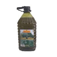 Aceite de Oliva Virgen Extra 3L  DCOOP Constantina